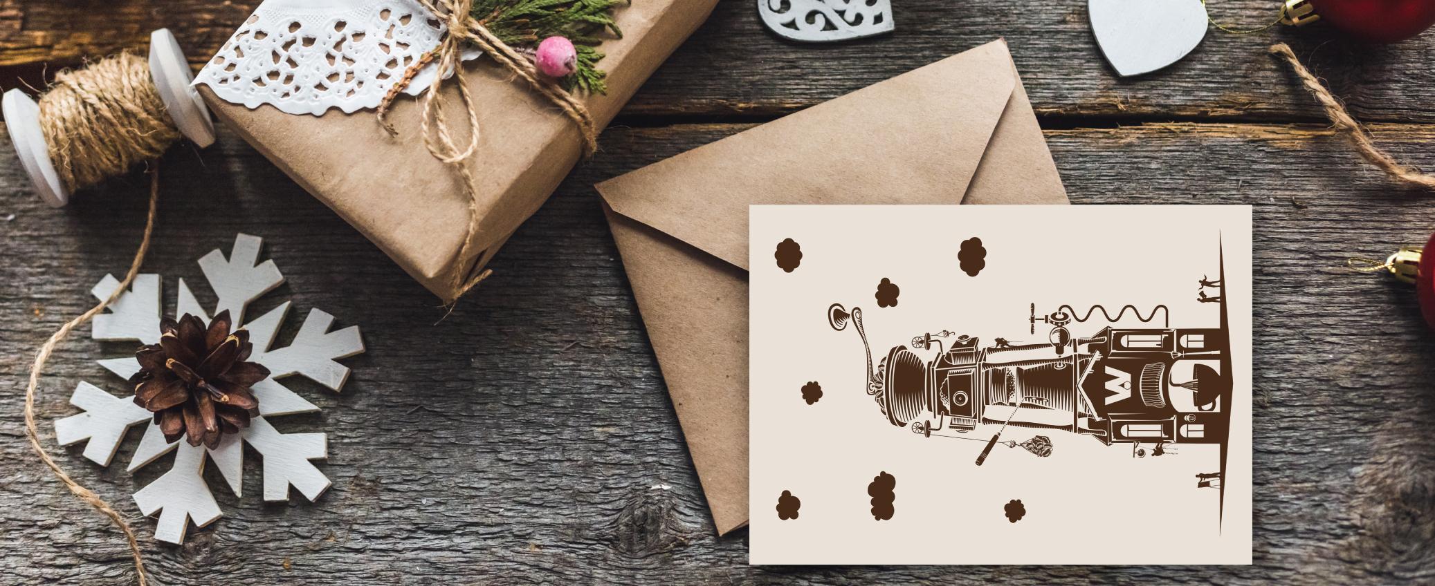 Blog – Gift Vouchers