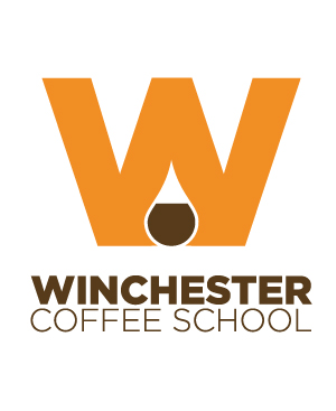 Winchester Coffee School